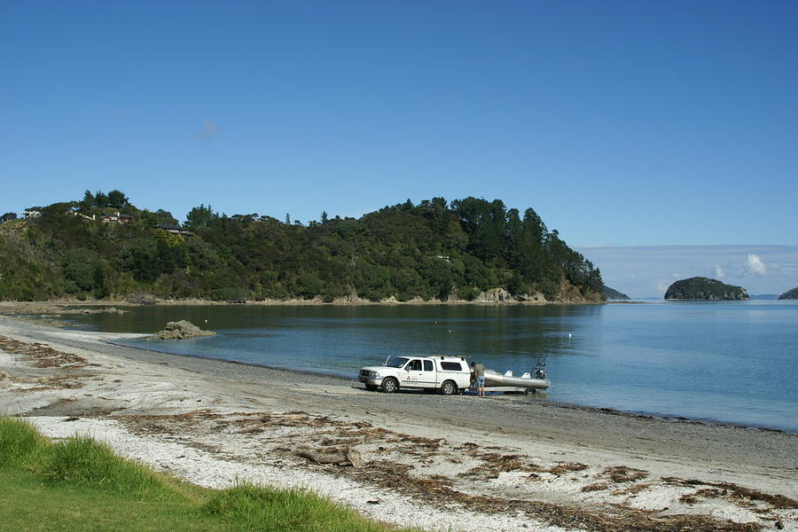 Top 6 Kiwi Driving Routes For Motorbikes, Cars And Motorhomes
