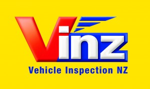 Vinz vehicle inspections
