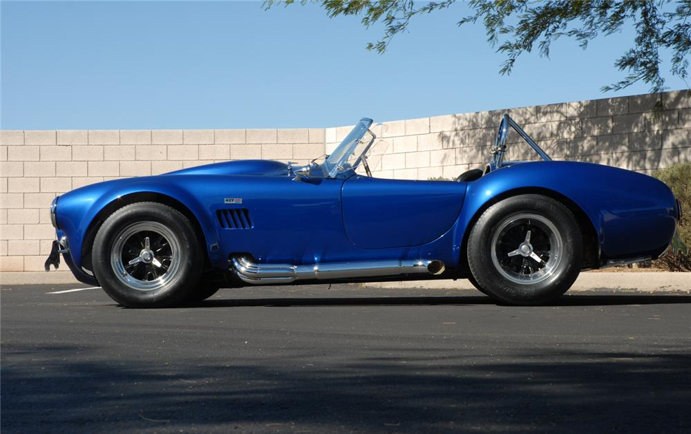 44723_Side_Profile_cobra